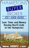 Hamptons Buyer Broker.com - 631.668.6660 [Exclusive Buyers Agent for Real Estate in Montauk]