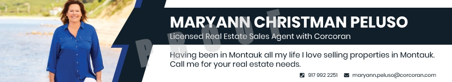 Real Estate Sales Agent with Corcoran - 917.992.2251