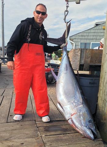 Montauk fishing report montauk for Montauk fishing report